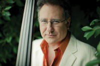 Brian Bromberg with special guest Andrew Neu