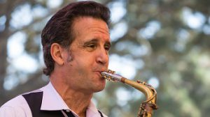 Eric Marienthal: The Music of Cannonball Adderley