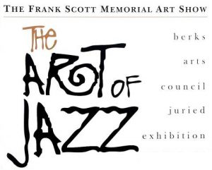 logo-art-of-jazz