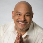 PHIL PERRY with special guest HOWARD HEWETT
