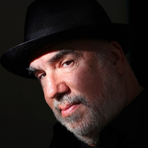 The Super Band: Randy Brecker dedicates concert to injured Mike Stern; guitarist Dean Brown joins ensemble