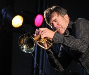 Jazz Attack: Rick Braun, Peter White, Euge Groove with special guest Elliott Yamin