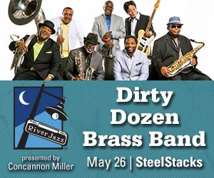 riverjazz_dirtydozen_300x250