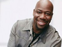 Will Downing2