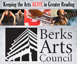 berks-arts-council_300x250