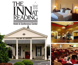 inn-at-reading