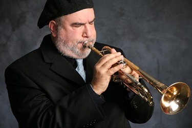 Jazz legends Randy Brecker, Bob Mintzer will perform during fest