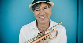 Rick Braun with special guest Dave Koz